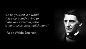 ralph-waldo-emerson-greatest-accomplishment